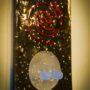 Orgone Electric Plate Cover